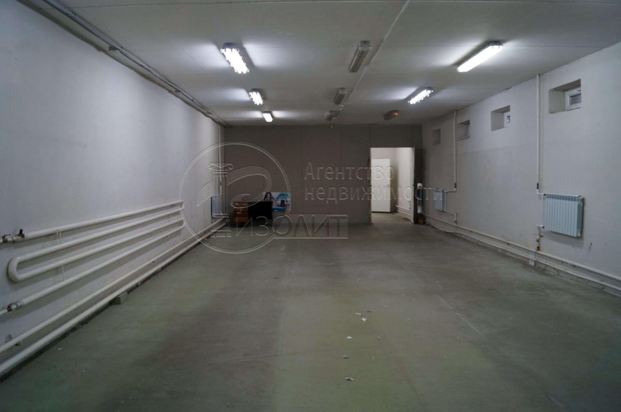 Аренда офисов для музыкальных мер бизнес центр аренда офиса нижний новгород