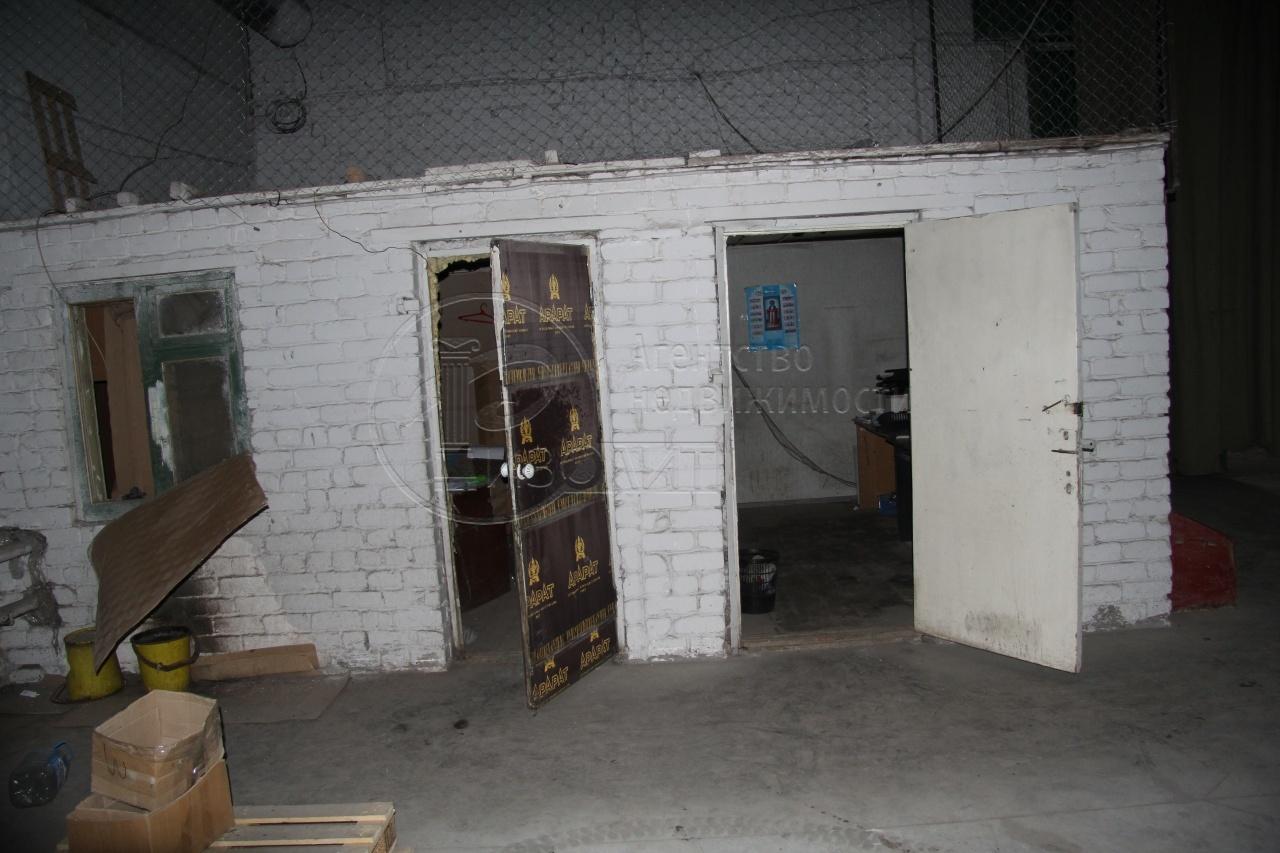 ворота автоматические глипецк