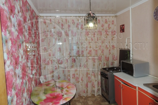 Продажа квартир на улице максима горького в липецке