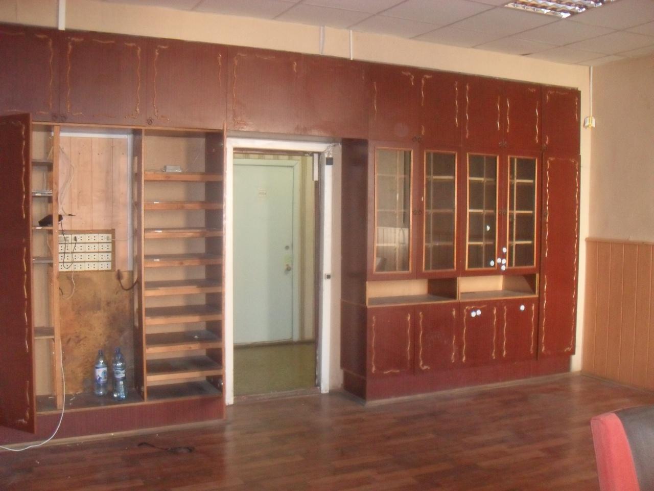 Аренда офиса, помещения под офис Водопянова, -