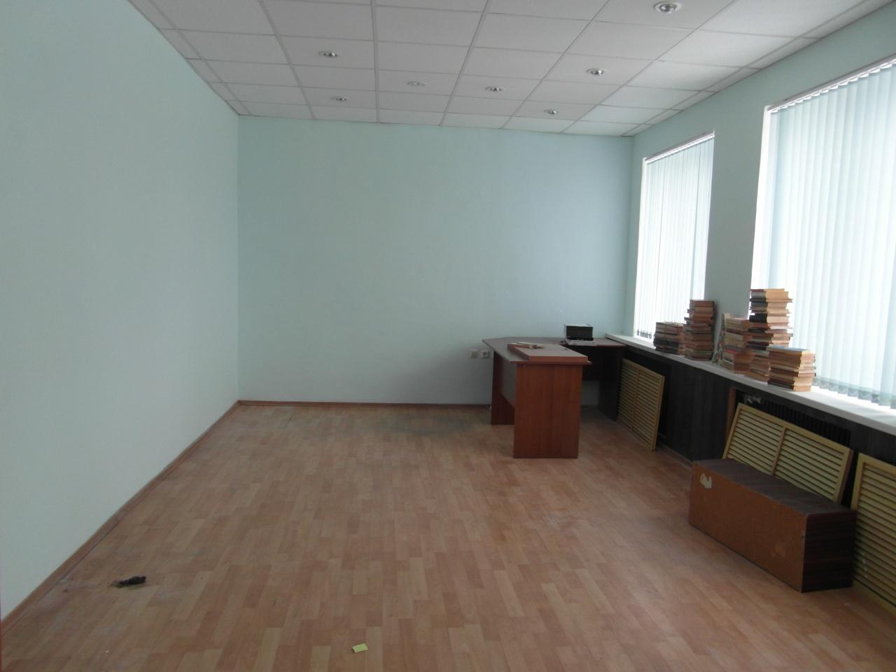 Аренда офиса, помещения под офис ул. Звездная, 8а