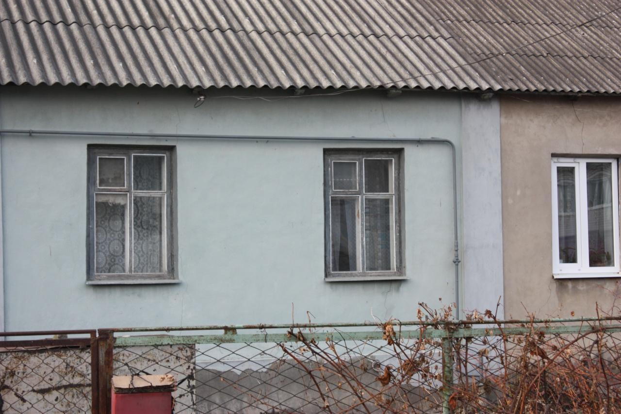 Продажа дома, коттеджа ул. Ушинского, 14