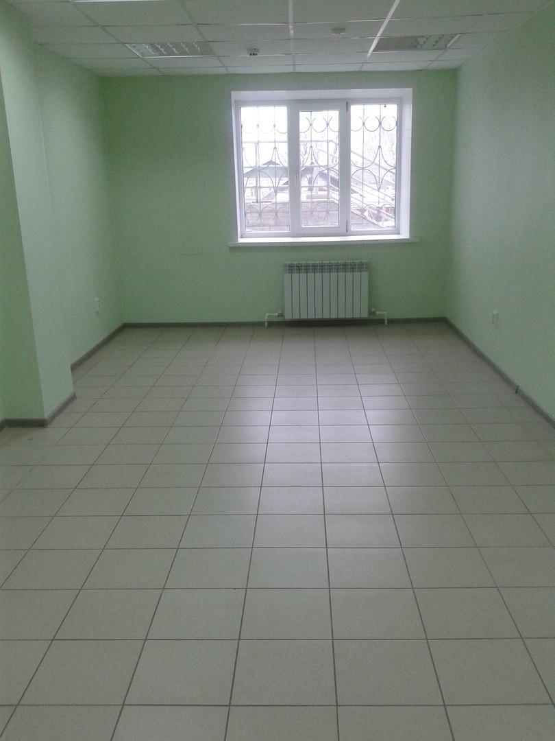 Аренда магазина, торгового помещения ул. Фрунзе, 29