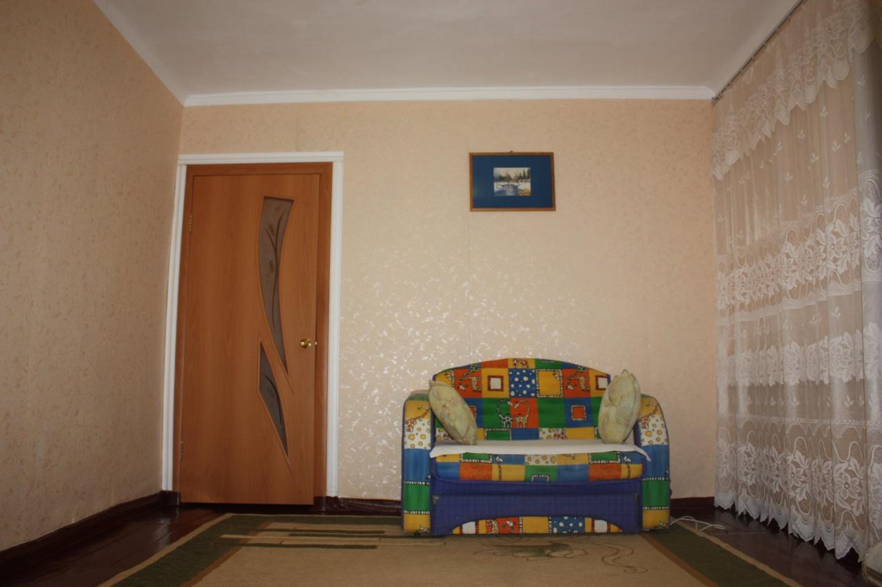 Продажа дома, коттеджа ул. Депутатская, 23