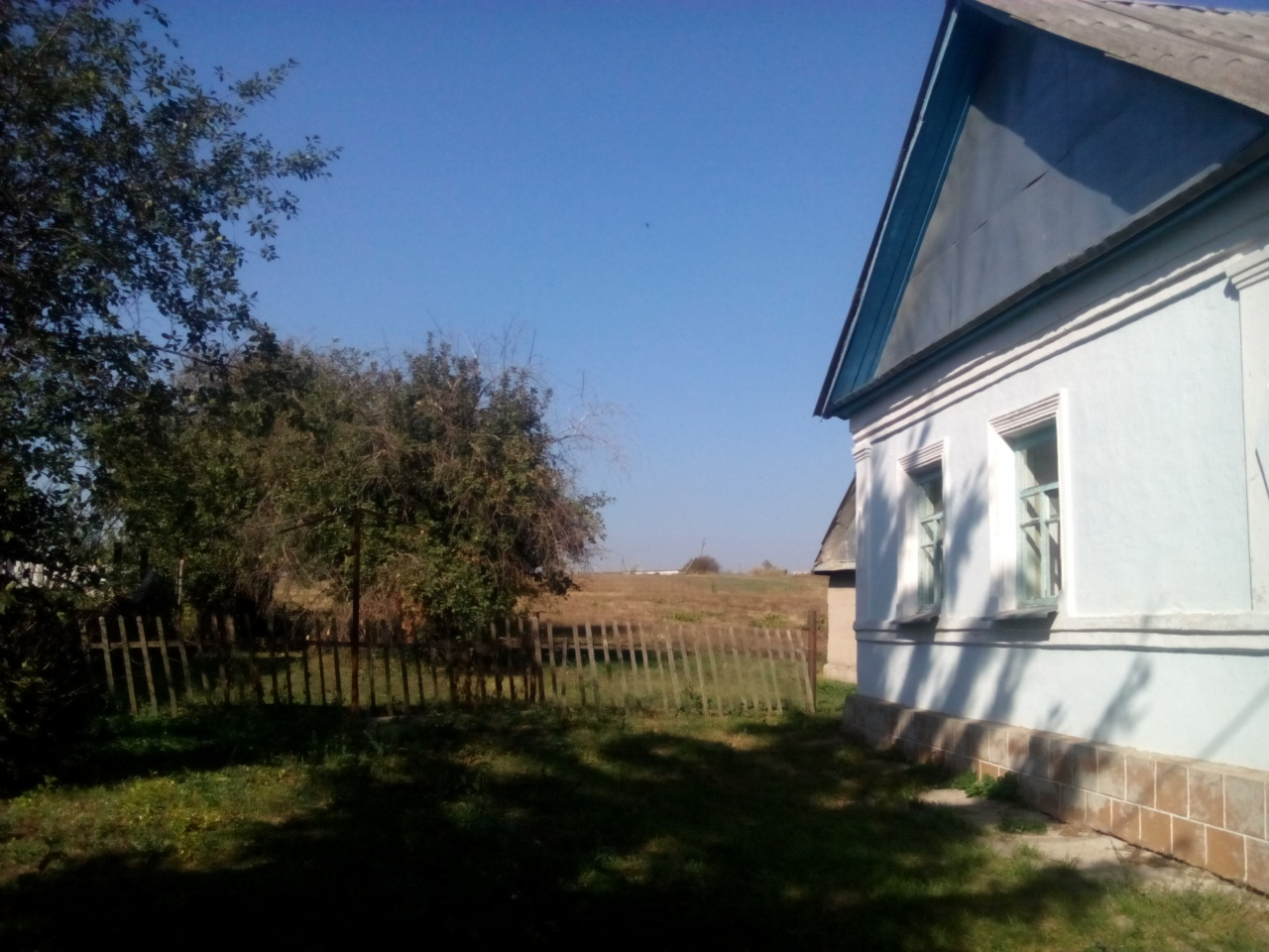 Продажа дома, коттеджа Прогонная, 40
