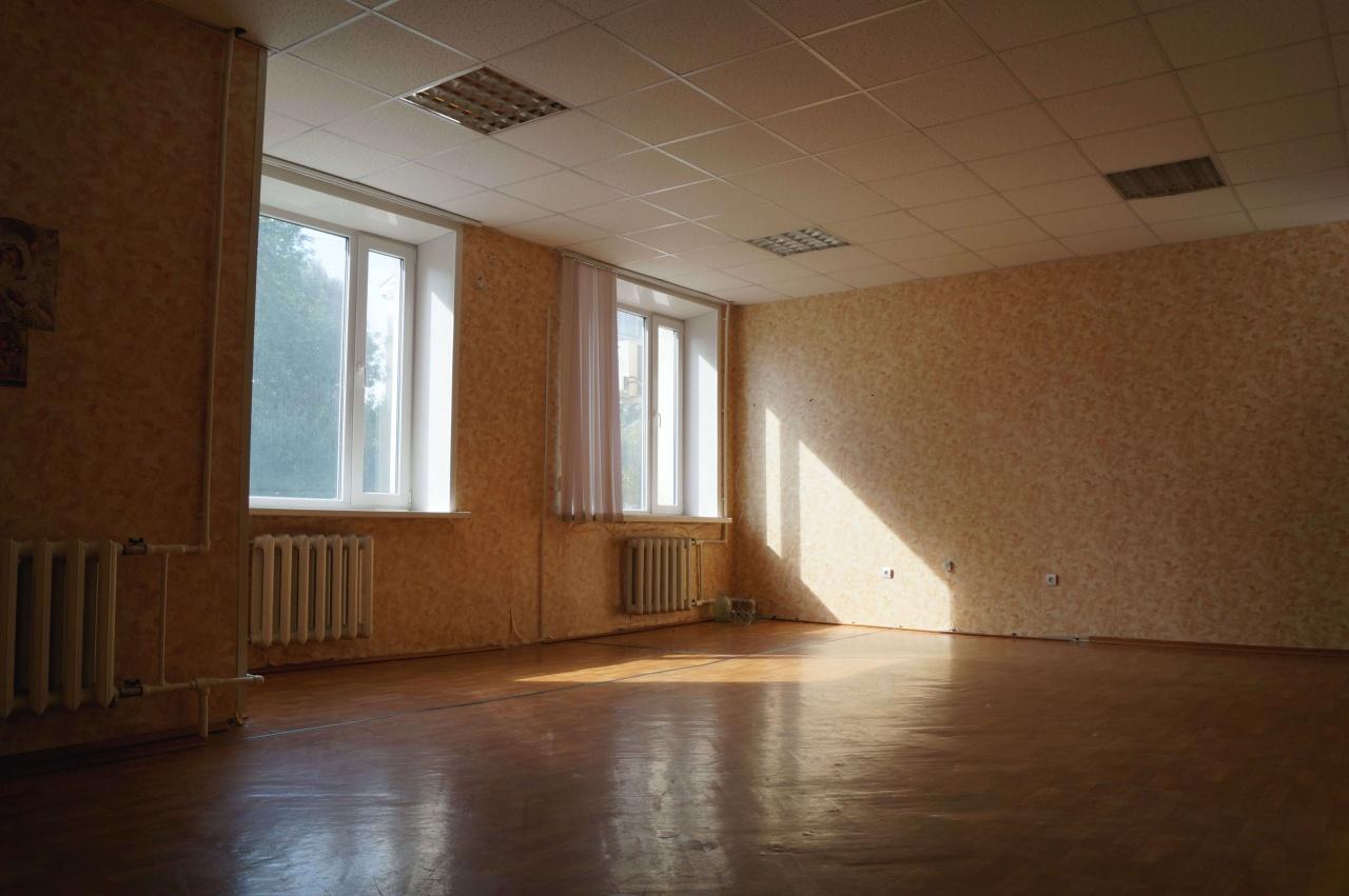 Аренда офиса, помещения под офис ул. Интернациональная, -
