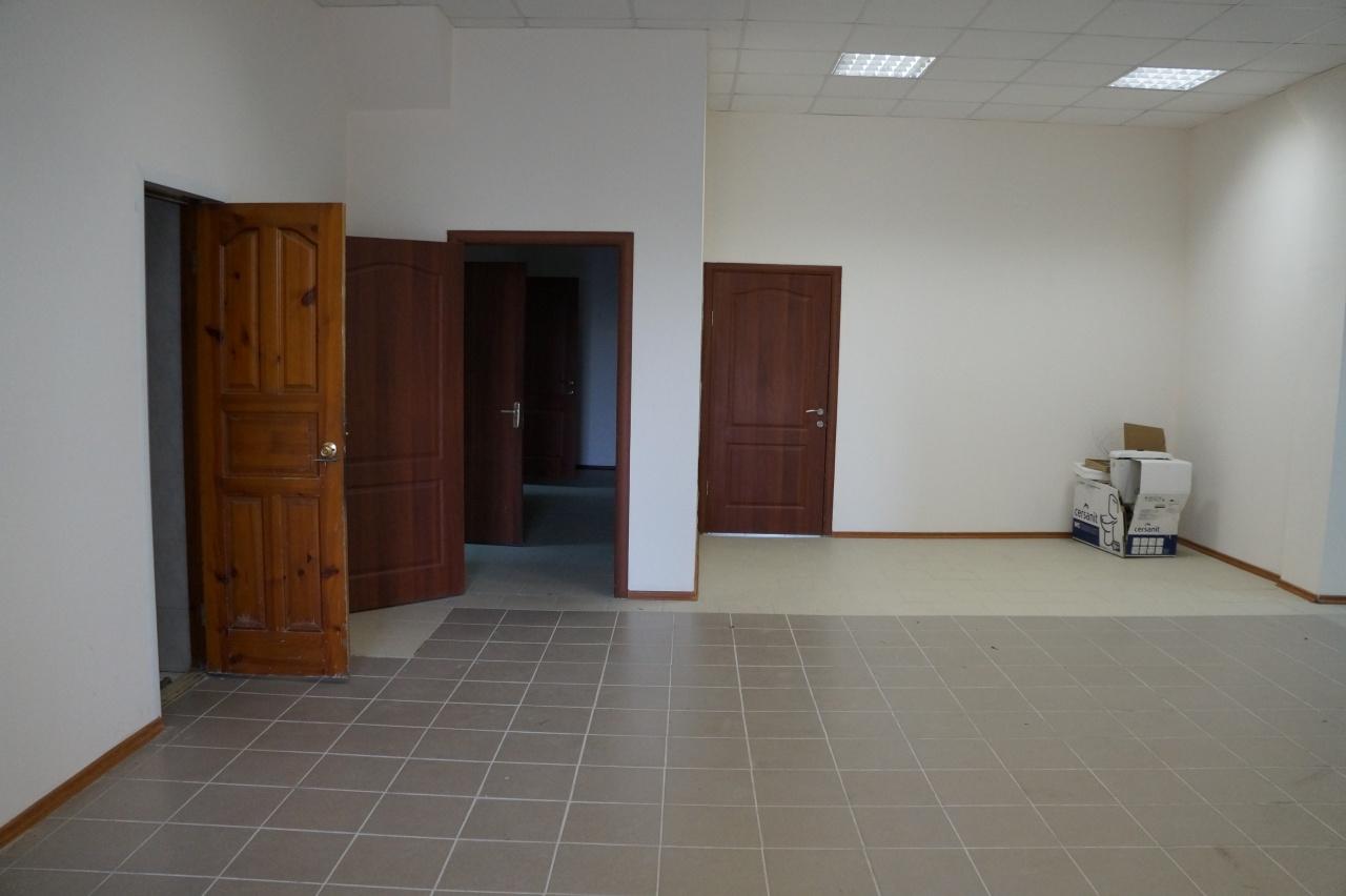 Аренда офиса, помещения под офис ул. Пестеля, --